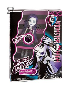 monster-high-ghouls-alive-doll-spectra-vondegeist