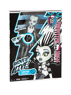 monster-high-ghouls-alive-doll-frankie-stein
