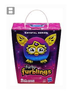 furby-boom-purple-to-blue