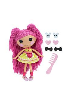 lalaloopsy-loopy-hair-doll-crumbs-suger-cookie