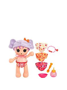 lalaloopsy-babies-diaper-surprise-peanut-bit-top