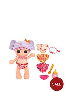 lalaloopsy-babies-diaper-surprise-peanut-bit-top