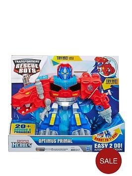 http://media.very.co.uk/i/very/B467P_SP334_01_4FGKA/transformers-robot-optimus-primal.jpg?$266x354_standard$&$roundel_very$&p1_img=sale_roundel