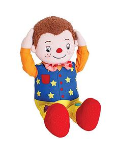 something-special-head-shoulders-knees-and-toes-mr-tumble
