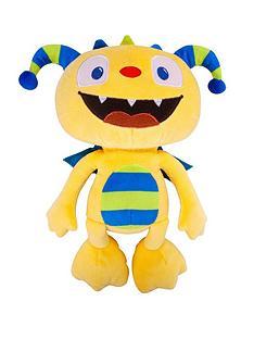 henry-hugglemonster-henry-hugglemonster-roarback-henry