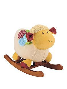 early-learning-centre-blossom-farm-lamb-rocker
