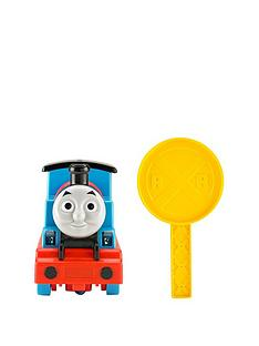 thomas-friends-my-first-magic-moves-thomas