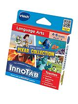 Innotab Software - Disney/Pixar Collection