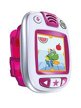 LeapBand Watch - Pink