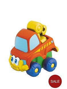 bkids-press-n-go-tow-truck