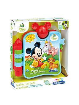 disney-baby-disney-baby-mickey-mouse-small-book