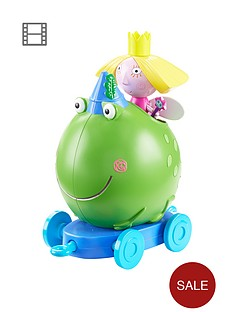 ben-hollys-little-kingdom-push-along-vehicle