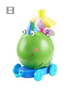 ben-hollys-little-kingdom-push-along-vehicle