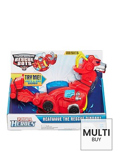 transformers-robot-heatwave-the-rescue-dino-bot