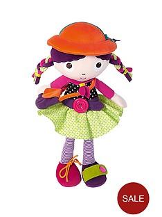 mamas-papas-learn-to-dress-hattie