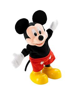 mickey-mouse-disney-dance-n-shout-mickey