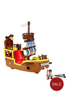 jake-and-the-neverland-pirates-disney-adventure-bucky