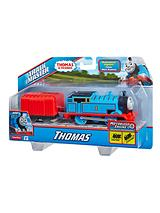 TrackMaster - Motorised Thomas Engine