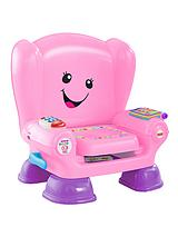 Laugh & Learn Smart Stages Chair - Pink