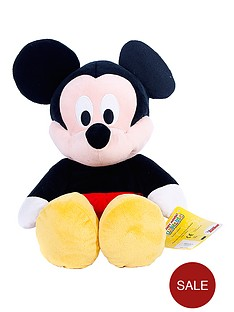 mickey-mouse-clubhouse-10-inch-flopsies-mickey-mouse