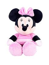 10 inch Flopsies Minnie Mouse