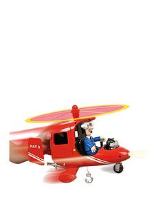 postman-pat-deluxe-helicopter