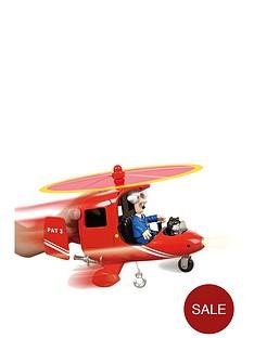 postman-pat-deluxe-helicopter