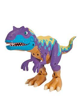 dinosaur-train-interactive-alvin-extreme