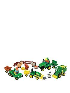 john-deere-fun-on-the-farm-playset
