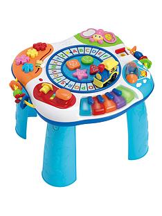 letter-train-and-piano-activity-table