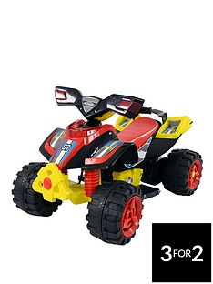 yellow-6v-quad