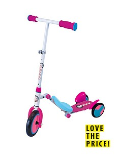 rollers-rollers-r1-balance-trike-to-tri-scooter-girl