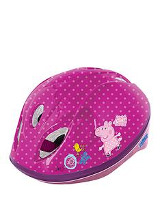peppa-pig-safety-helmet