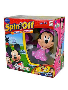 minnie-mouse-spin-off-game