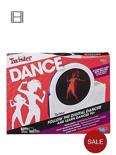 hasbro-twister-dance