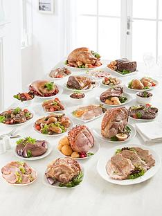 mega-turkey-freezer-filler