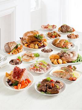 turkey-freezer-filler