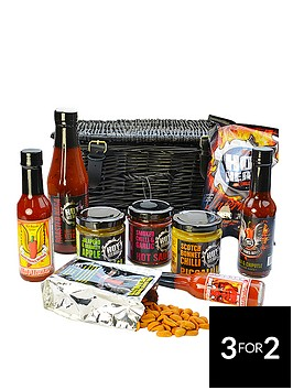ultimate-hot-headz-hamper-with-perosnalised-gift-card