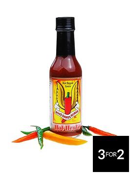 naga-chilli-extreme-hot-sauce