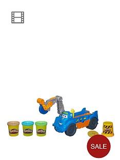 play-doh-diggin-rigs-buzz-saw