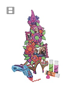 play-doh-dohvinci-flower-tower