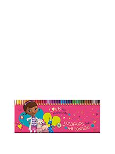 doc-mcstuffins-50-piece-pencil-tin