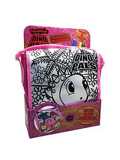 dino-pals-dinosaur-messenger-bag-scribble-me-pink