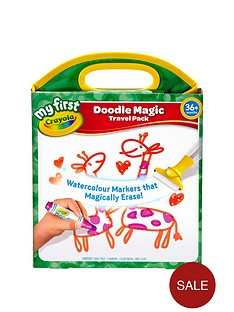 crayola-doodle-magic-travel-pack