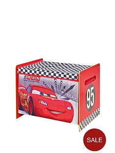 disney-cars-mdf-and-fabric-toy-box
