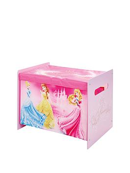 disney-princess-mdf-and-fabric-toy-box