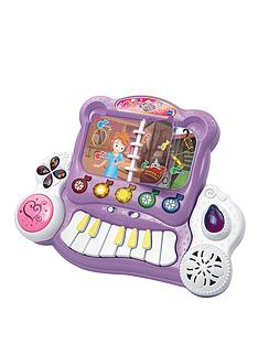 vtech-sofia-the-first-royal-learning-piano