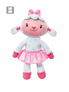 cool-create-doc-mcstuffins-colour-me-lambie