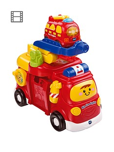 vtech-toot-toot-drivers-fire-engine