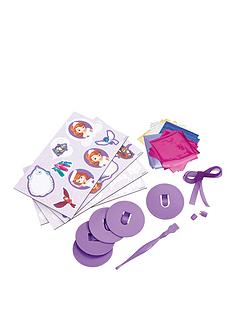 cool-create-sofia-the-first-sticker-scratcherz